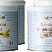 Aromatisation-Vanille-pour-Yaourts-500-g-0-0