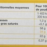 Nat-Ali-Ferments-Yaourts-Aromatises-50-g-0-0