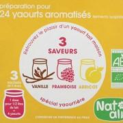 Nat-Ali-Ferments-Yaourts-Aromatises-50-g-0