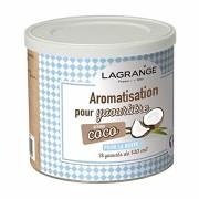 Arme-coco-pour-yaourts-Lagrange-0