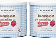 Aromatison-Framboise-pour-Yaourts-500-g-0-0