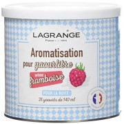 Aromatison-Framboise-pour-Yaourts-500-g-0