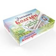 Ferment-de-yaourt-BOLGARI-Pack-de-7-Sachets-de-Culture-lyophilise-pour-yogourt-probiotique-0-0