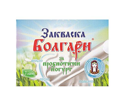 Ferment-de-yaourt-BOLGARI-Pack-de-7-Sachets-de-Culture-lyophilise-pour-yogourt-probiotique-0
