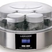 Lagrange-439-109-Yaourtire-Kit-Yaourts--Boire-13-W-0-0