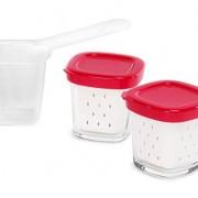 SEB-xf100501-Lot-de-6-Pots-pour-yaourtire-Multi-dlices-0