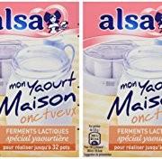 Alsa-Prparation-Mon-Yaourt-Maison-Onctueux-128-Pots-Lot-de-4x32-Pots-0-0