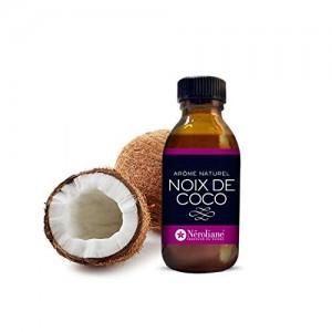 Arome-naturel-Noix-de-coco-250ml-sans-colorant-sans-conservateur-0