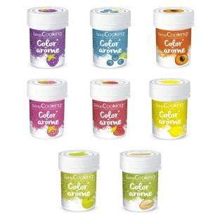 Kit-8-Colorants-alimentaires-aux-Armes-de-fruits-0
