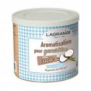 LAGRANGE-Aromatisation-pour-yaourtire-Coco-380330-0