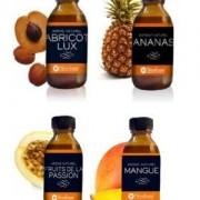 Nroliane-Arome-Naturel-Lot-de-4-flacons50-ML-Abricot-Ananas-Mangue-Passion-0