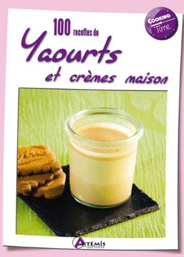 100-recettes-de-yaourts-et-crmes-maison-0