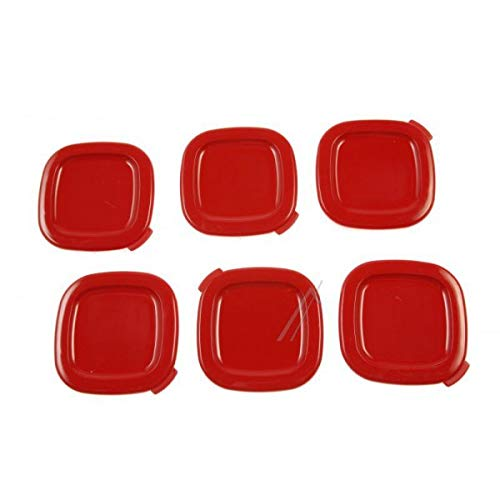 Couvercles-x6-Pots-Yaourt-rouge-Multi-dlices-SS-1530000653-0