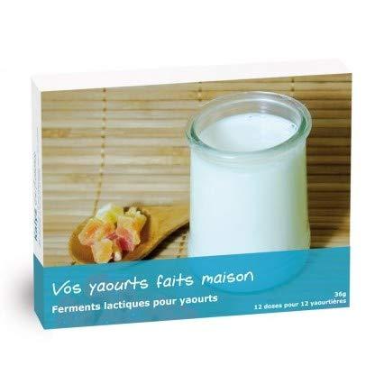 Cuisine-Molculaire-12-sachets-de-Ferments-lactiques-pour-Yaourts-100-pots-0