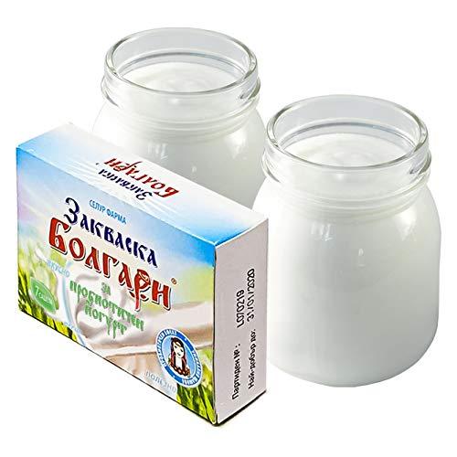 Ferment-Probiotique-pour-Yaourts-BOLGARI-doux-7-sachets-de-ferments-lyophiliss-pour-yaourts-avec-lactobacillus-bulgaricus-streptococcus-termophilus-lactobacillus-gasseri-et-lactobacillus-rhamnosus-0