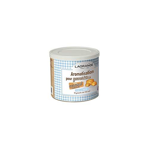 Lagrange-380350-Pot-de-425g-arome-caramel-beurre-sal-pour-yaourtire-0
