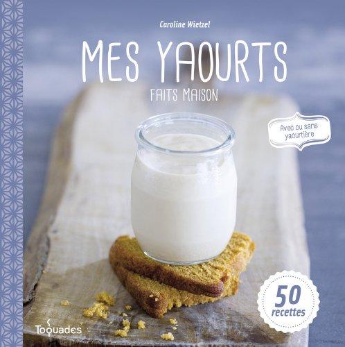 Mes-Yaourts-faits-maison-0