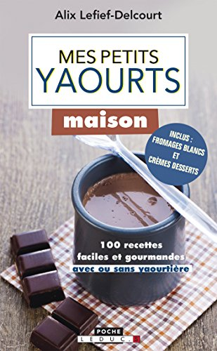 Mes-petits-yaourts-maison-INRATABLES-0