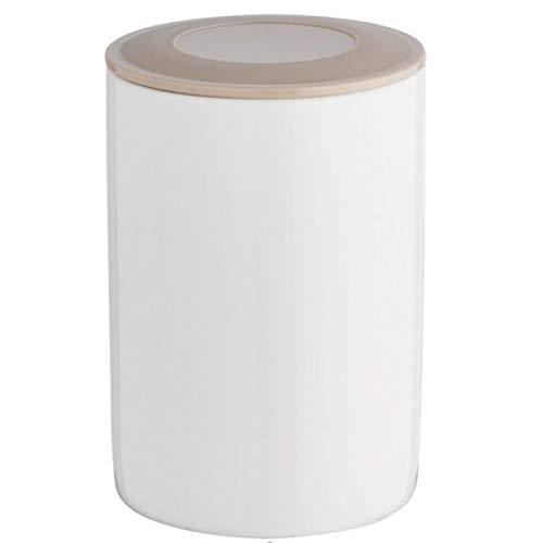 SIMEO-8-pots-en-cramique-pour-yaourtire-YVA940-0