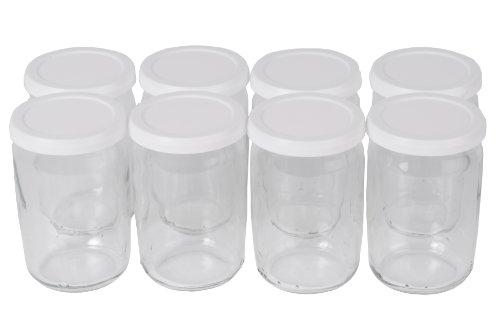 Seb-6100010654-8-pots-en-verre-avec-couvercle-0