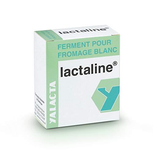 Yalacta-Ferment-pour-Fromage-Blanc-Lactaline-Bote-de-6-Sachets-0