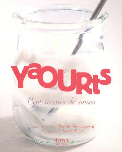 Yaourts-Cent-recettes-de-saison-0