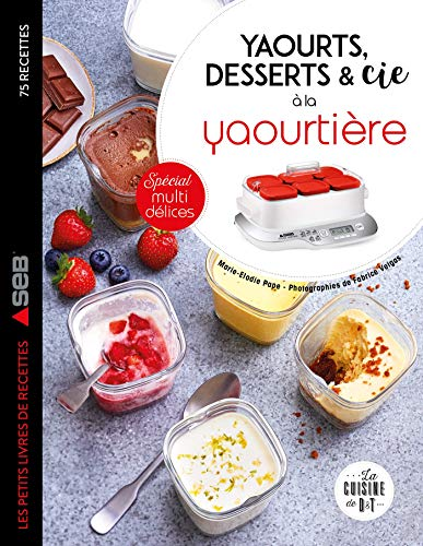 Yaourts-desserts-cie–la-yaourtire-Spcial-multi-dlices-0