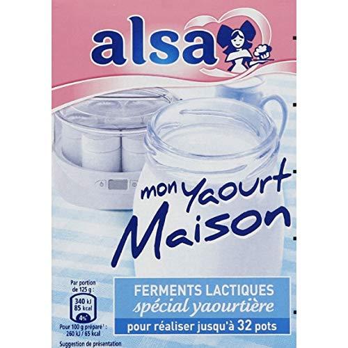 Alsa-Spciale-Yaourtire-Ferments-Lactiques-8G-Lot-De-3-Prix-Du-Lot-Livraison-Rapide-En-France-Mtropolitaine-Sous-3-Jours-Ouverts-0