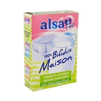 Alsa-ferments-lactiques-spcial-yaourtire-MON-BIFIDUS-MAISON-by-Alsa-0