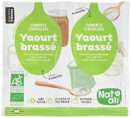 Nat-Ali-Ferment-Yaourt-Brasse-Bio-12-g-0