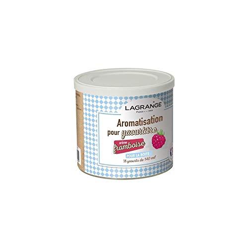 LAGRANGE-Aromatisation-pour-yaourtire-Framboise-380370-0
